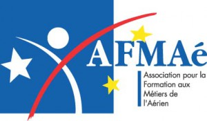 Logo AFMAé