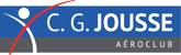 Aéroclub Jousse